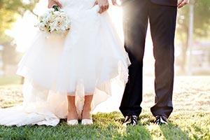 חבילת אטרקציות לחתונה
