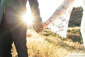 אטרקציות לחתונה חבילות